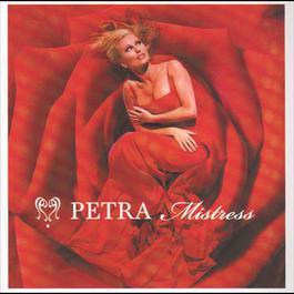 Mistress 2003 Petra Berger