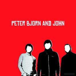 Peter Bjorn And John 2009 Peter Bjorn & John