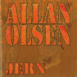 Jern 2011 Allan Olsen