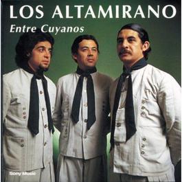 Entre Cuyanos 2011 Los Altamirano