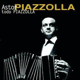 TODO PIAZZOLLA 2000 Astor Piazzolla