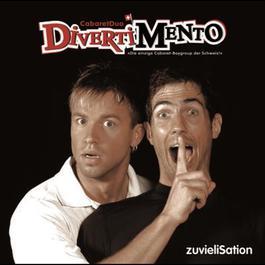 ZuvieliSation 2006 DivertiMento