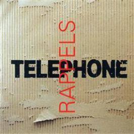 Rappels 2006 Tèlèphone