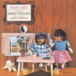 Pussy Cats 2008 Harry Nilsson