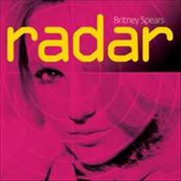 Radar (Digital 45) 2009 Britney Spears