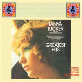 Tanya Tucker'S Greatest Hits 1991 Tanya Tucker