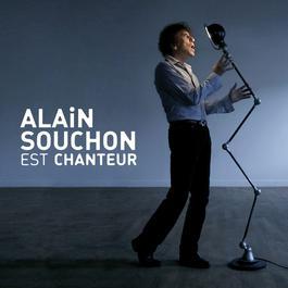 Alain Souchon Est Chanteur 2010 Alain Souchon