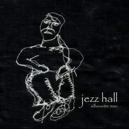 Silhouette Man 2011 Jezz Hall