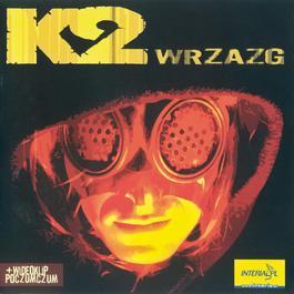 Wrzazg 2004 K2(欧美)