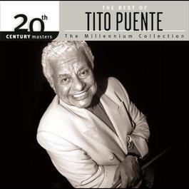 20th Century Master 2009 Tito Puente