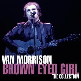 The Collection 2011 Van Morrison