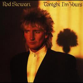 Young Turks (2008 Version) (Album Version) 2004 Rod Stewart