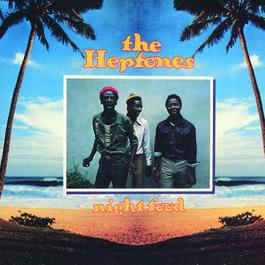 Night Food 1976 The Heptones