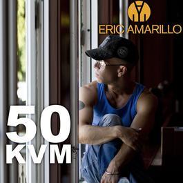 50 kvm 2011 Eric Amarillo