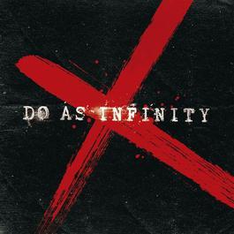 Do As Infinity X 2012 Do As Infinity