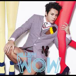 WOW 2011 William Chan
