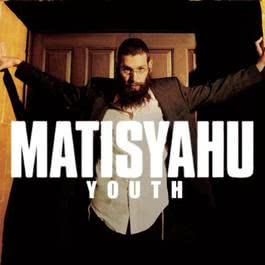 Youth 2006 MatisYahu