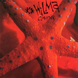 Claudius 2006 Wilma