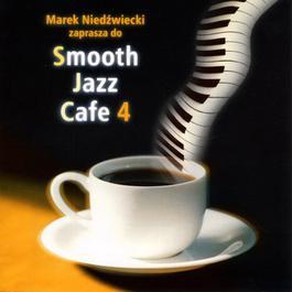 Smooth Jazz Cafe 4 2002 羣星