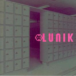 Rumour 1999 Lunik