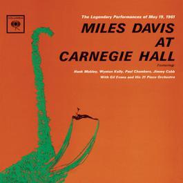 Miles Davis At Carnegie Hall- The Complete Concert 1998 Miles Davis