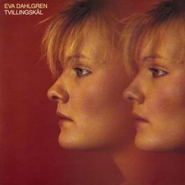 Tvillingskäl 2011 Eva Dahlgren