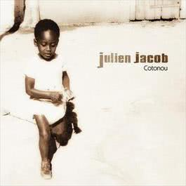 Cotonou 2006 Julien Jacob