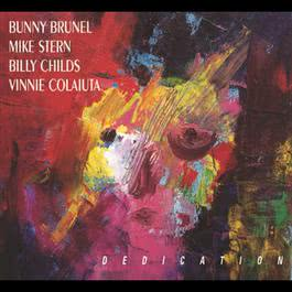 Dedication 2005 Bunny Brunel