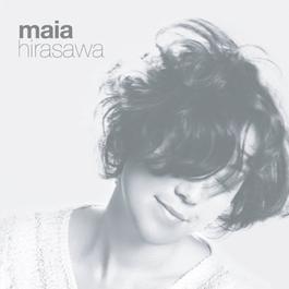 maia hirasawa 2011 マイア・ヒラサワ