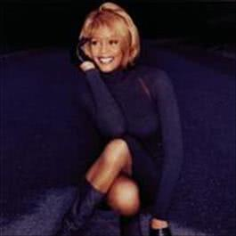Dance Vault Mixes - Love Will Save The Day 2006 Whitney Houston