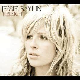 Firesight 2008 Jessie Baylin