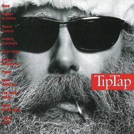 Tip Tap 1987 Various Artists