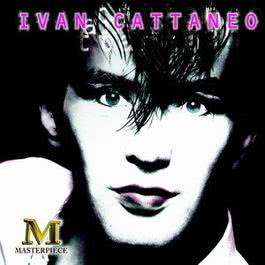 Masterpiece 2004 Ivan Cattaneo