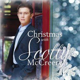 Christmas with Scotty McCreery 2012 Scotty McCreery