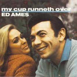 My Cup Runneth Over 1994 Ed Ames