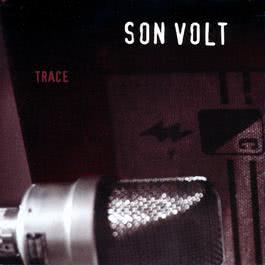 Ten Second News 1996 Son Volt