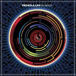 In Silico 2008 Pendulum