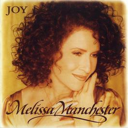 Joy 1997 Melissa Manchester