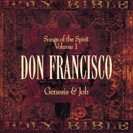 Genesis And Job 1994 Don Francisco
