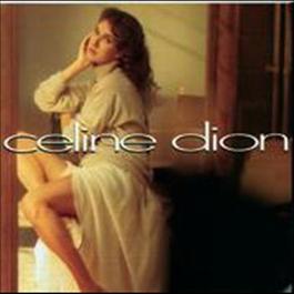 同名專輯 1992 Céline Dion
