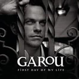 Piece Of My Soul 2008 Garou