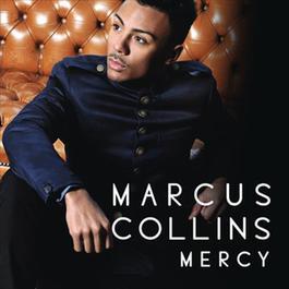 Mercy 2012 Marcus Collins