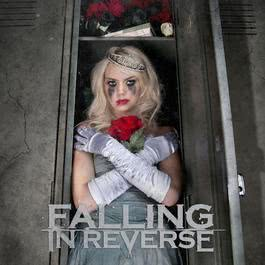 The Drug In Me Is You 2011 Falling In Reverse