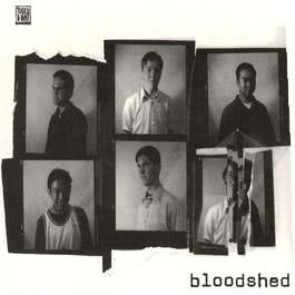 Bloodshed 2006 Bloodshed