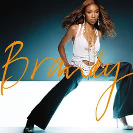 Who I Am 2003 Brandy