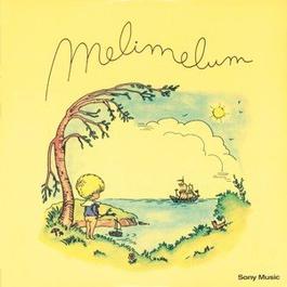 Melimelum 2003 Melimelum