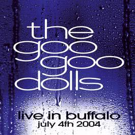 January Friend (Live Version) 2004 The Goo Goo Dolls