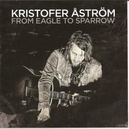 An Introduction To... 2012 Kristofer Astrom