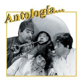 La verbena de la paloma 2003 Los Xochimilcas