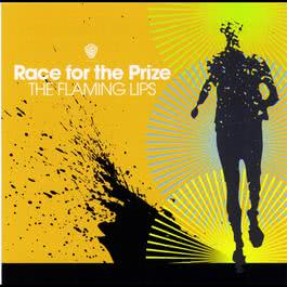 Riding To Work In The Year 2025 (Your Invisible Now) (Disc 1 Version) 1999 The Flaming Lips